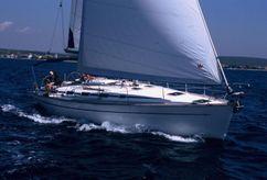 2003 Bavaria 44