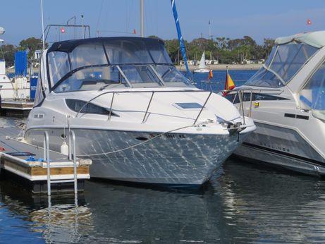 2002 Bayliner 2855 Ciera