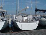 photo of 49' Solaris One 48