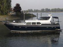 2001 W. Van Der Valk Continental 1500