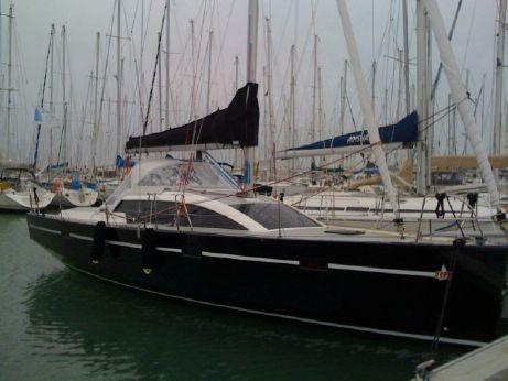 2010 Rm Yachts RM 1060