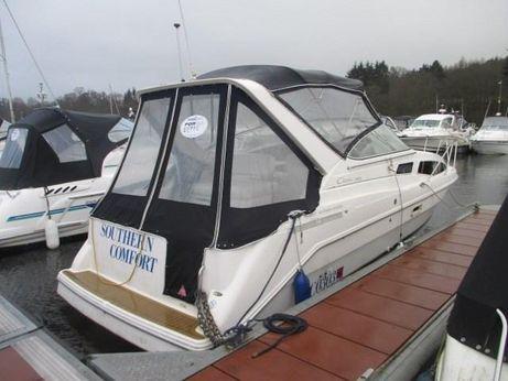 1998 Bayliner 2855 Ciera Sunbridge