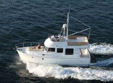 2012 Beneteau Trawler ST 34