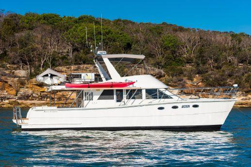2008 Catamaran Cruisers Brava 45 Classico