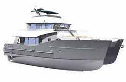 2014 North Island Trawler