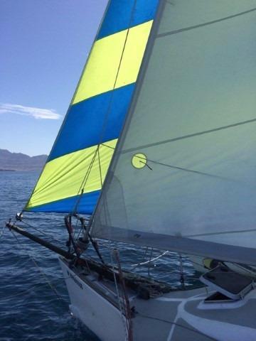 30' Condor 30 +Boat for sale!