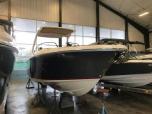2019 Chris-Craft 28 GT Launch