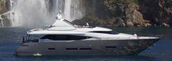 2009 Peri Yachts PERI 29