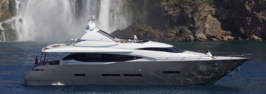 2006 Peri Yachts PERI 29