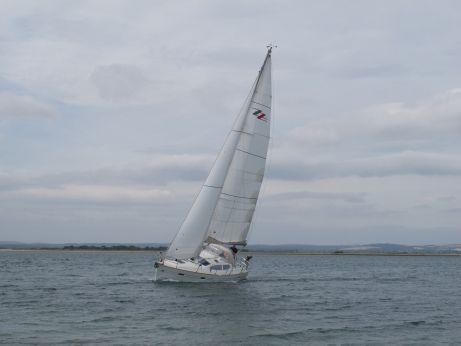 2007 Southerly 110