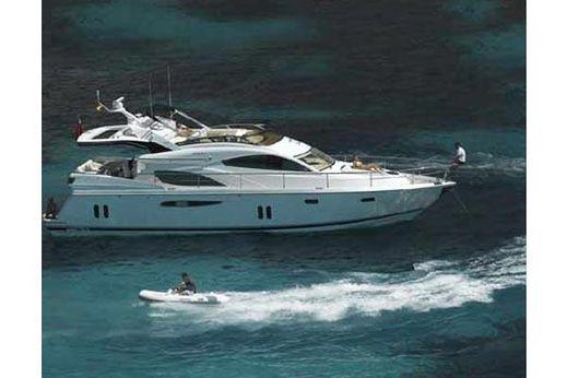 2006 Pearl 55