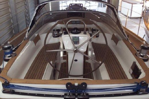 2006 Sunbeam 44