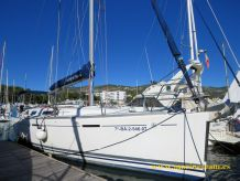 2007 Dufour 365 Grand Large