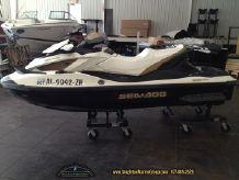 2012 Seadoo GTX Limited