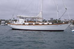1979 Perry Perry 41