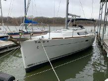 2010 Beneteau Oceanis 34