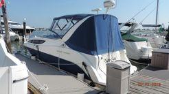 2004 Bayliner 2855 Ciera