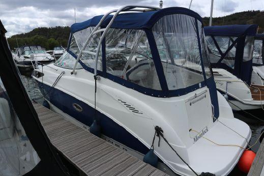 2005 Bayliner Bayliner 265