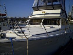 Photo of Viking 35 Sportfish