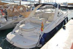 2006 Monterey 298 SC
