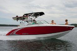 2015 Cobalt R3 WSS with 300HP