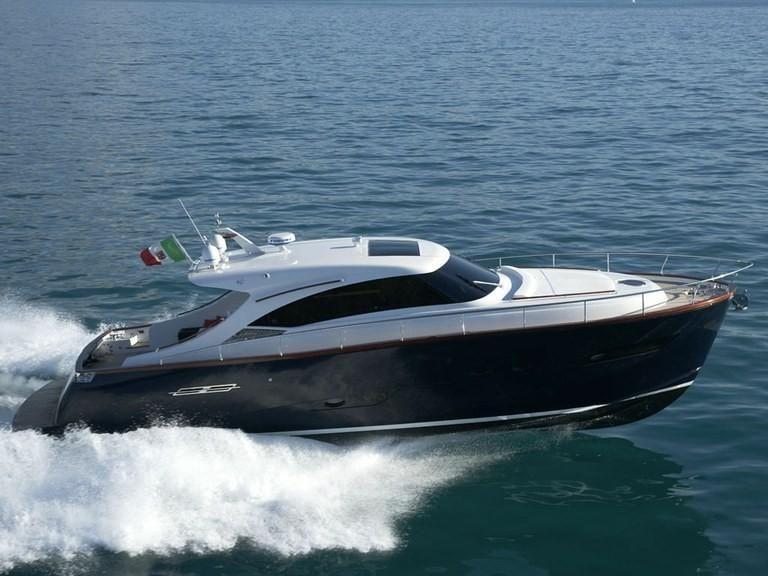 Power Boats For Sale >> 2019 Austin Parker 54 Open Power Boat For Sale Www Yachtworld Com