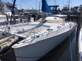 photo of 55' Outremer 55 Light