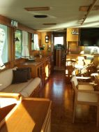 Photo of 59' American Marine Grand Banks 58