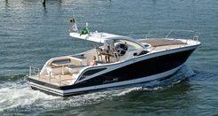 2010 Xsea Yachts Xsea 42