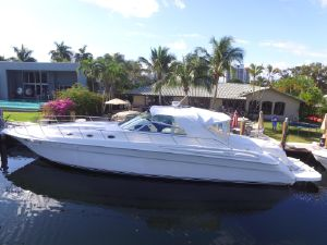 Houseboats For Sale In Astor Fl