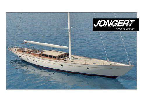 2015 Jongert 3200 Classic