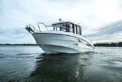 2019 Beneteau Barracuda 7 SII