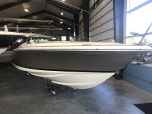 2019 Chris-Craft Launch 30