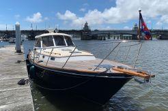 1999 Little Harbor WhisperJet 44
