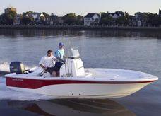 2015 Sea Fox 200 Viper