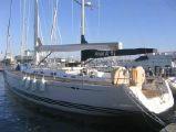 photo of 55' X-Yachts X-55