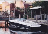 photo of 38' Baja 38 Special