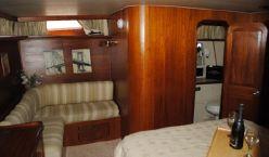 photo of  44' Gulfstar 44 Motor Yacht