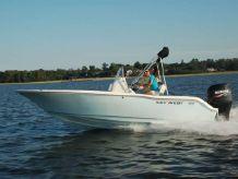 2020 Key West 203FS