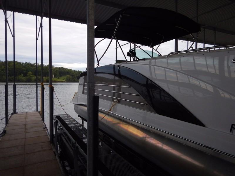 Cobalt | New and Used Boats for Sale in Missouri