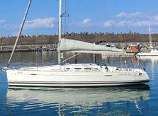 2011 Beneteau First 40 CR