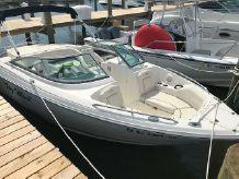 2007 Monterey 234 FS