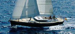 2002 North Wind 58