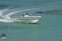2013 Jokerboats Coaster 650
