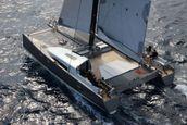 photo of 45' LeBreton Yachts SIG45