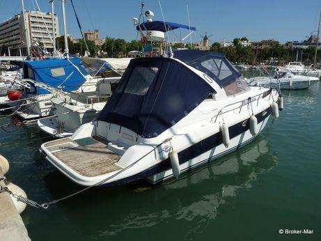 2005 Rio 850 Cruiser