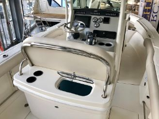 Boston Whaler 250 Outrage boats for sale - YachtWorld