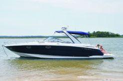 2007 Regal 3350 Sport Cruiser