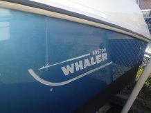 2008 Boston Whaler 270 Outrage