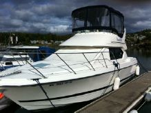 2005 Bayliner 288 Flybridge Cruiser